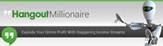 Hangout Millionaire