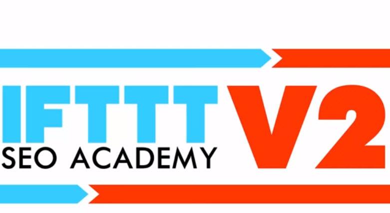 IFTTT V2